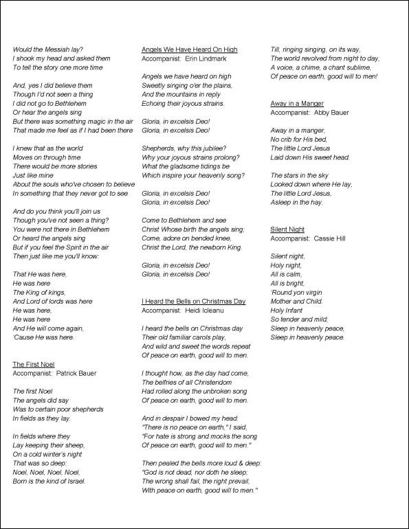 lyrics_Page_2