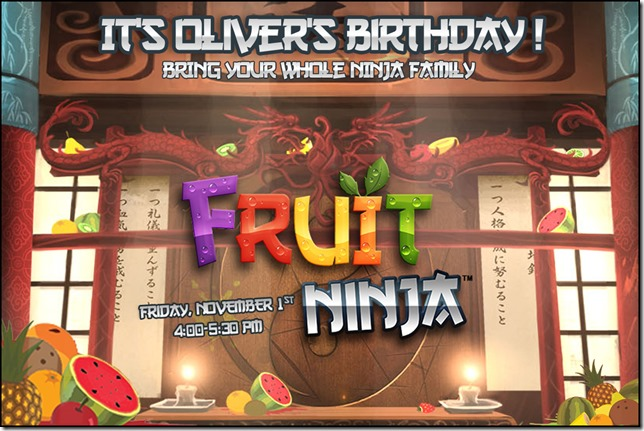 Oliver Birthday Invitation 2013 copy
