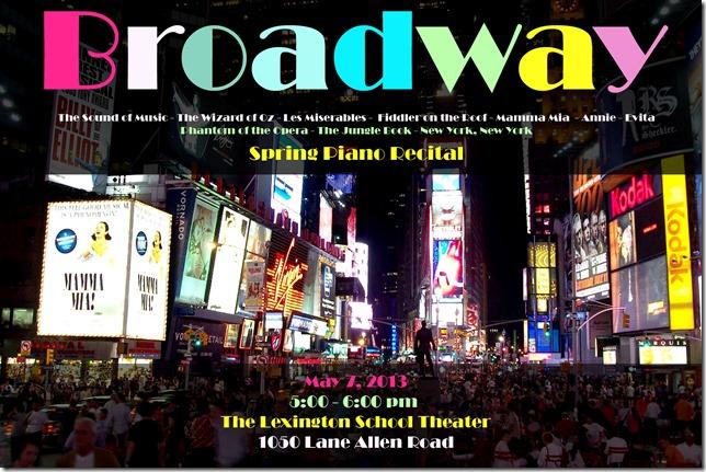 TLS 2013 Spring Piano Broadway Recital  copy