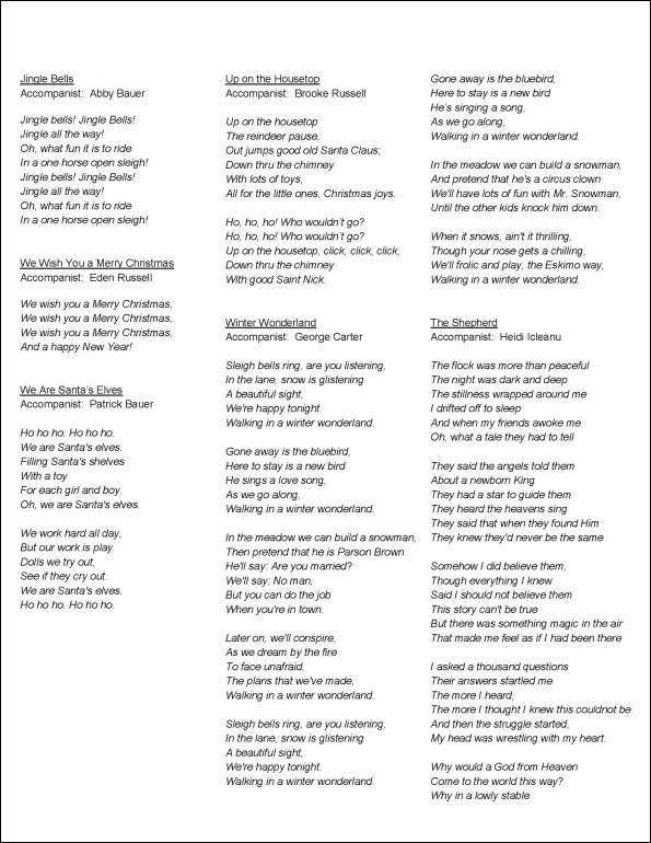 lyrics_Page_1