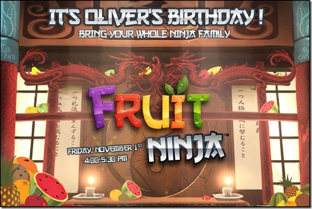 Oliver Birthday Invitation 2013 copy